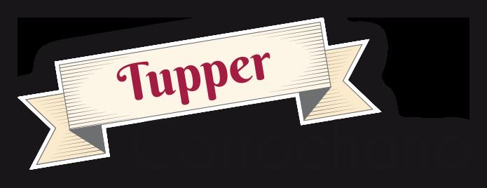 Tupper Corrochano
